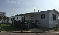 712 8th Ave Wilmington Two BR, By far the newest home in the
