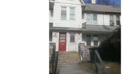 749 E Lincoln Hwy Coatesville Four BR, Huge house located