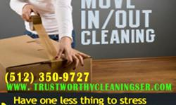 $75 Move out Cleaning with affordable prices. Call [phone