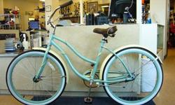 "$75 OBO WANTED: For my sister's birthday: 26"" Huffy"
