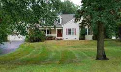 7641 Kings CT Seaford Three BR, Fantastic home looking for
