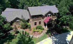 7860 Cook Road Plain City Four BR, Vacation year round at