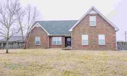 8005 Wicker Dr Smyrna, This gorgeous Three BR/Two BA all
