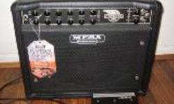 $825 mesa boogie express 5:25 guitar amp for sale