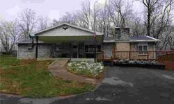 8413 Greenbush Road Somerville Three BR, Welcome To The Home