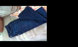 $85 Designer Denim Jeans 3pr, jcrew, miss me and level99