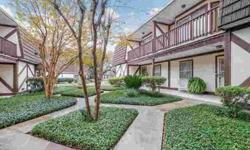 8715 Starcrest Dr San Antonio Two BR, A very well kept condo