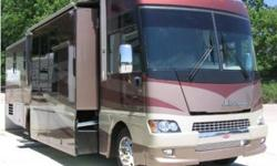 $89,900 2006 Winnebago Adventurer in Arizona