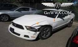 $8,900 2011 Ford Mustang $8,900, 31,270 mi, 2011 Ford