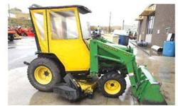 $8,900 WWW.Welovetractors.Com -