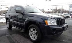 $8,995 2005 Jeep Grand Cherokee LAREDO