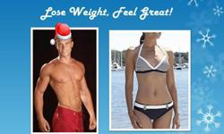 $8 Lose Weight - Feel Great