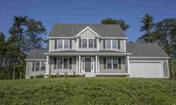 8 Waterford Circle Dighton Three BR, House beautiful!