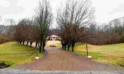 915 Wolf Hill Rd Bethpage Five BR, Family-built, custom