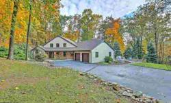 930 Laurel Woods Ln Hanover Three BR, Vacation at home in