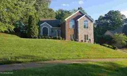 9407 Holiday Dr Louisville Three BR, Welcome to Holiday Dr