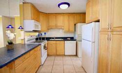 95-2057 Waikalani Place #C403 Mililani, Welcome home
