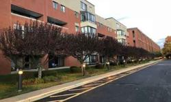 96 Old Colony Ave #155 Taunton Two BR, Spacious townhouse