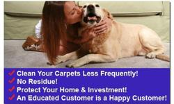 $99 99.00 Carpet Cleaning Steam Plus [phone removed]