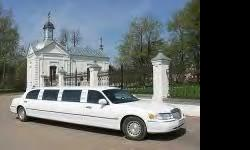$99 Affordable limo of maine