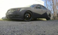 $99 Window Tinting, Vinyl Graphics & Wraps