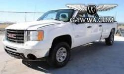 $9,900 2008 GMC Sierra 3500HD $9,900, 100,921 mi, 2008 GMC