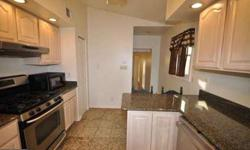 9 W West St Baltimore Three BR, LOCATION! LOCATION!