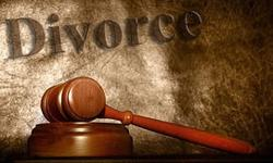 Affordable Divorce and Child Custody Paralegal