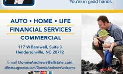 Allstate Apple Insurance Services