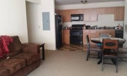 Apartment for lease 1BR/1BA *FREE $500 VISA*
