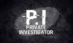 Are you searching for a Private Investigator