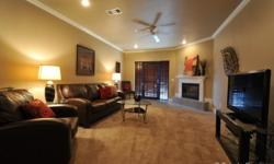 Arkansas Suites-Maumelle Furnished Apartment 1 Month