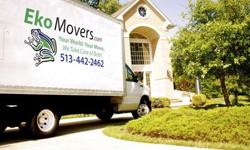 Awarding winning moving Services