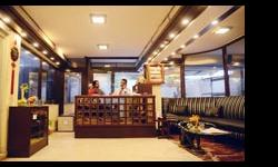 Best Located Among the 3 Star Hotels in Kolkata