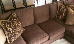 Brand New Couch/Sectional