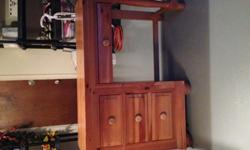 Broyhill Fontana Bedroom Set