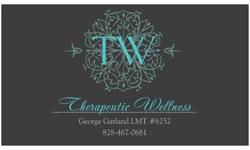 Call and book today and recieve $10 of your first Massage