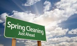 Carpet Cleaning For Less
