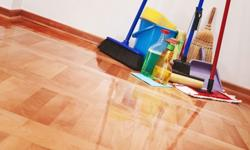 Cheap Affordable Home Cleaning Service as low as
