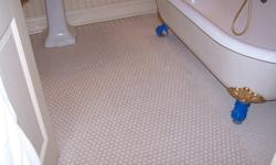 Coastal Grout Works To The RESCUE - We are Gout Specialist