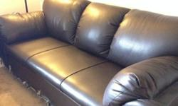 Couches - Need Gone by May 27th OR SOONER