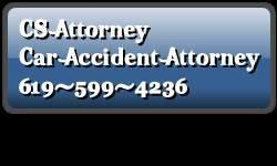CS Attorney Services Auto Accidents [phone removed]