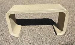 Designer Coffee Table