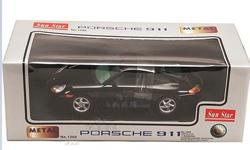 die cast cars new in box please read