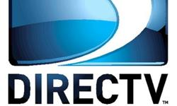 DIRECTV Service As Low As $5 a month