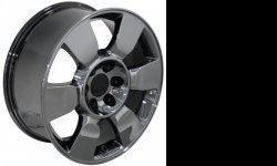 Dodge Wheels And Tires for sale at XyzWheels
