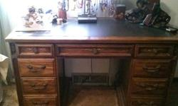 ESTATE SALE!! HIGH END VINTAGE FURNITURE and COLLECTIBLES