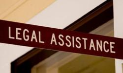 Experienced Estate Planning Paralegal