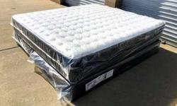 for sale easter king size mattress hotel collection