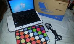 For Sale Laptop Bundle